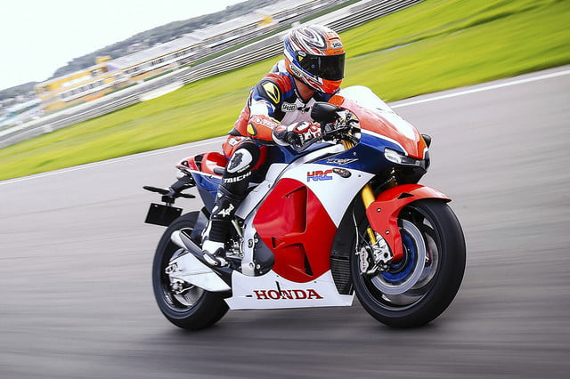 most expensive motorcycles in the world honda rc213v s 261