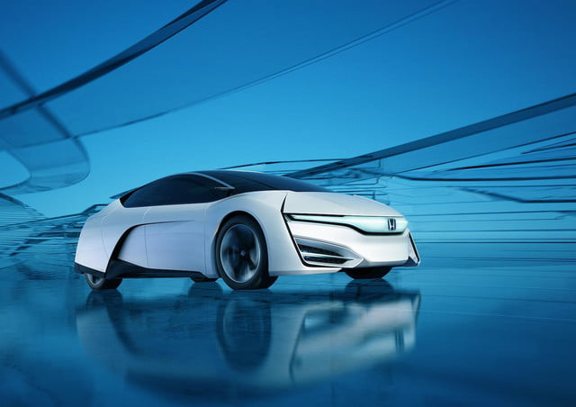 honda reveals fcev concept showing theres plan give fuel cell technology 03