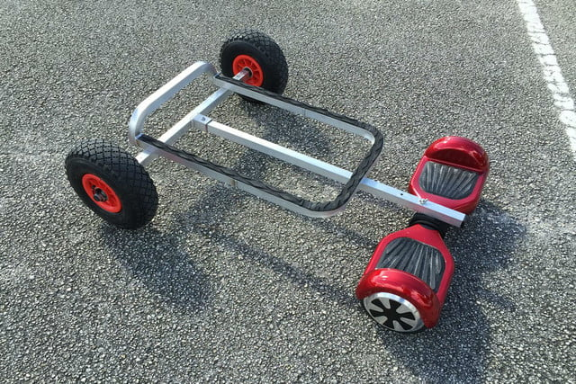 hovercart hoverboard 03