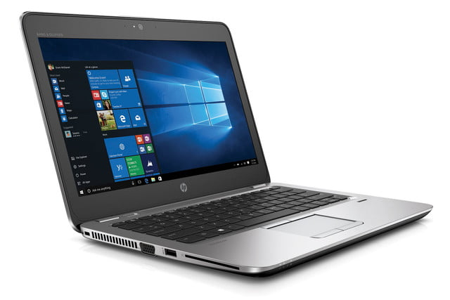 hps new elitebook folio is a half inch thick laptop with 4k display hp 800 g3 series hp20151103074