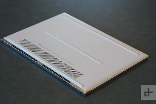 HP Spectre 13 2017 Review