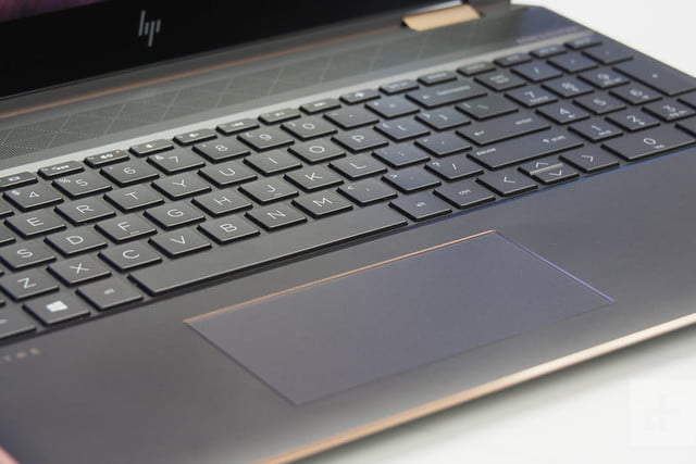 hp spectre x360 15 amoled review 7