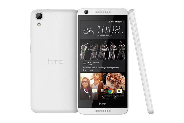 htc desire 626 626s 526 520 news sprint boost virgin