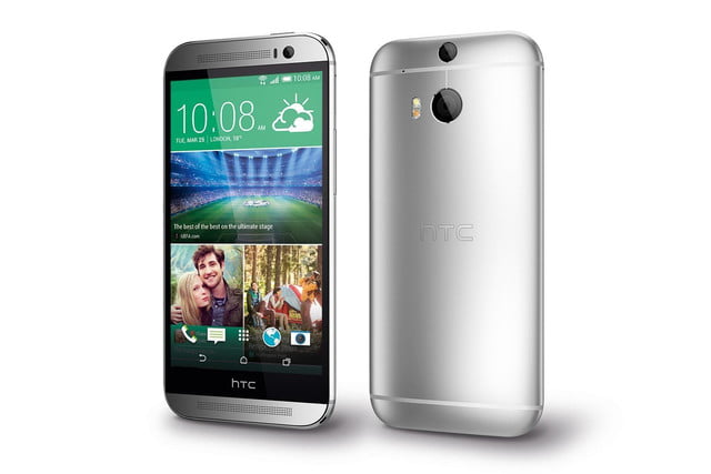 best upcoming phones htc one m8 mini 2 1500x1000