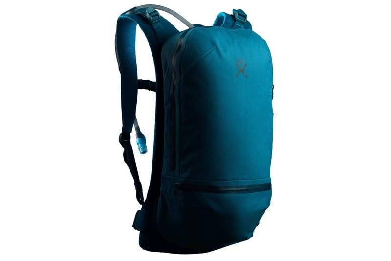 hdyro flask journey hydration pack hydro 3