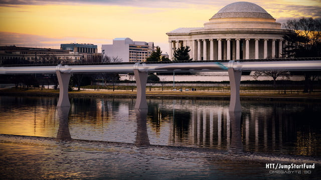 hyperloop transportation technologies bibop gresta coo concept washingtondc 01 transparent copyright  c 2014 omegabyte3d