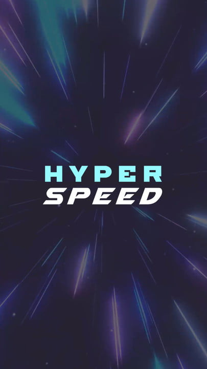 best iphone games hyperspeed 1 ios 2