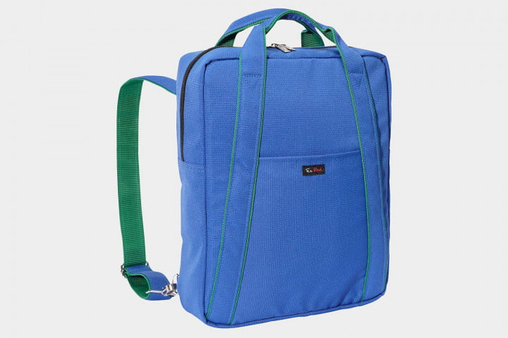 The 25 Best Laptop Bags and Sleeves | Digital Trends