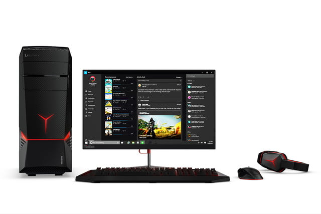 lenovo y series gaming hardware ifa 2015 ideacenter y700 stills 0012