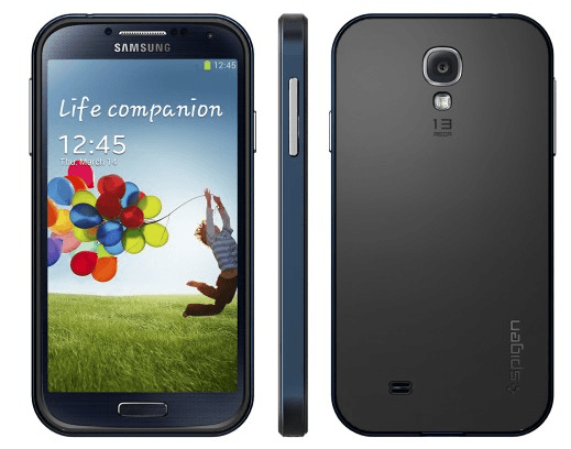best galaxy s4 cases image 15