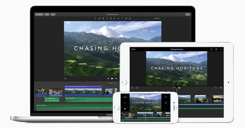 The Best Free Video-Editing Software for 2019 | Digital Trends