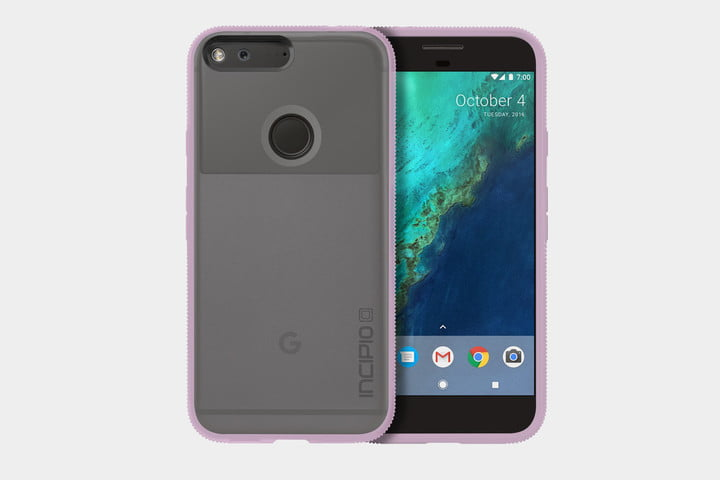 newest 92cf2 4085d The Best Google Pixel XL Cases and Covers   Page 2   Digital Trends