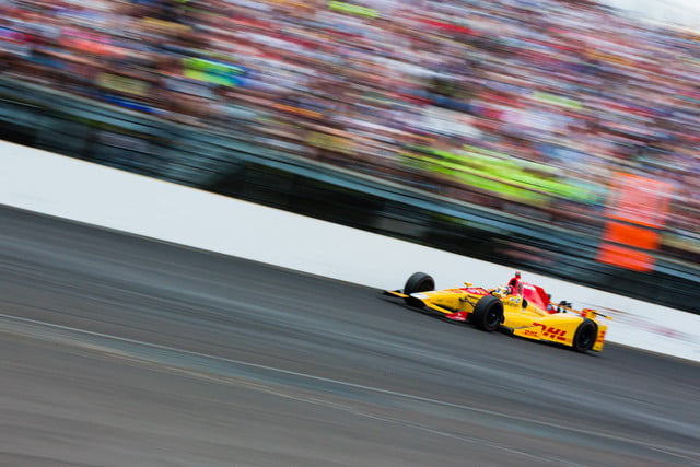 indianapolis 500 indy photo gallery time lapse 8