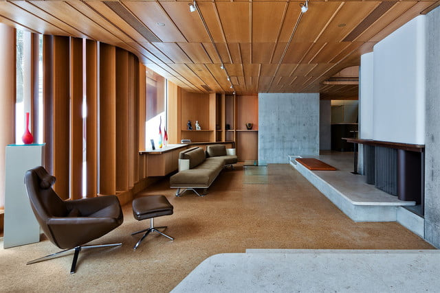 mathematician james stewarts integral house on sale for 17 million 0026