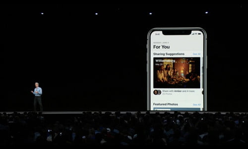The Best iOS 12 Features | Digital Trends