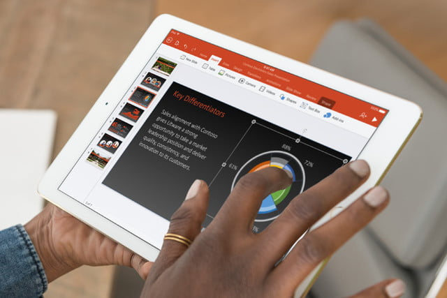9 7 inch ipad pro news 7in office pp large