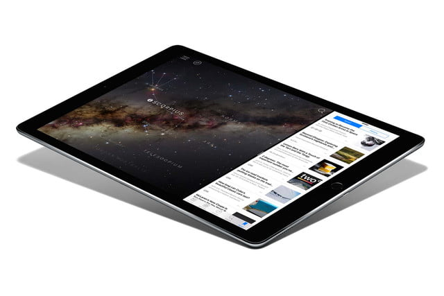 why your next laptop could look a lot like an ipad pro better experience large