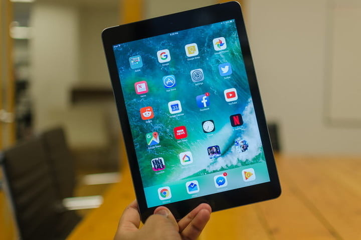 Best iPad deals