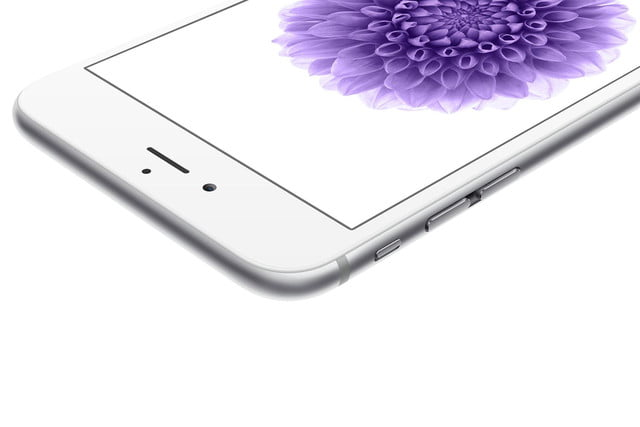 iphone 6 air features release rumors top left macro