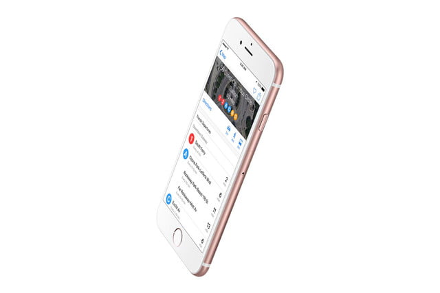 iphone 6s news ios back large