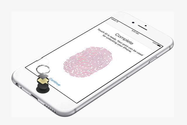 iphone 6s news touchid large