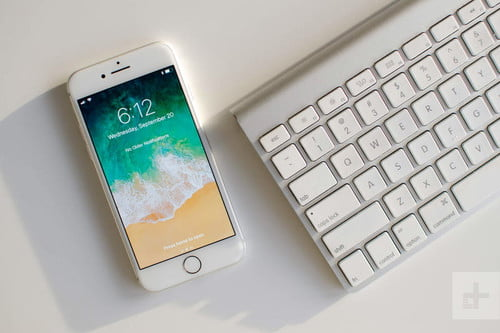 How to Set Up Voicemail on Your iPhone | Digital Trends
