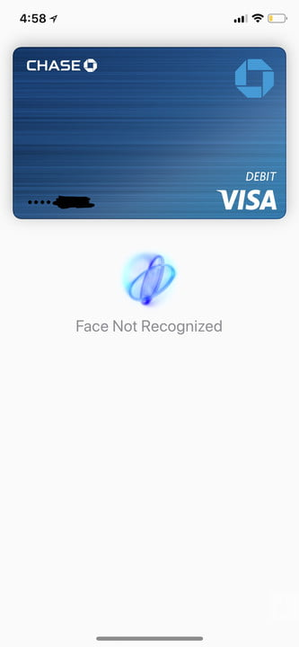 iphone x tips and tricks wallet