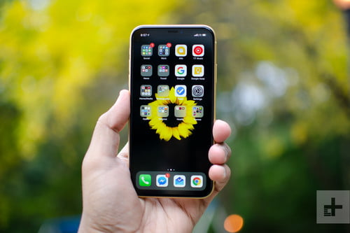 How to Switch from Android to iPhone | A Complete Guide