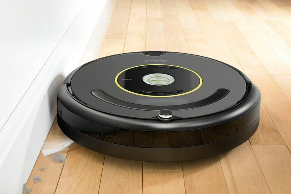 The 9 Best Irobot Roomba Deals To Make Cleaning Your Home