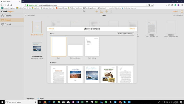 en iyi microsoft office alternatifleri iwork