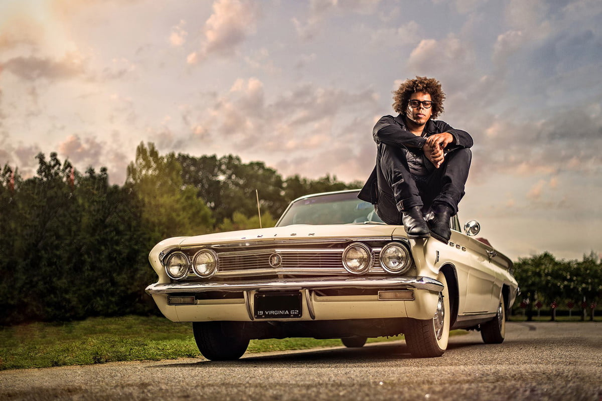 jake clemons interview jakeclemons fb 07