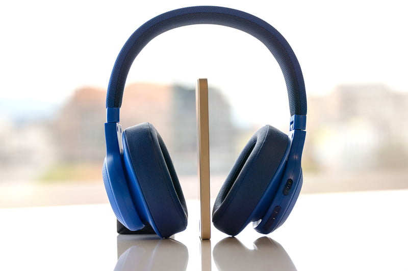 Image result for Headphones