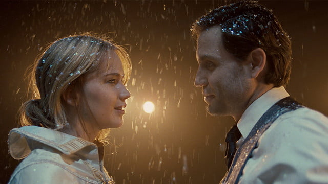 2016 oscar nominees movies past performances streaming jennifer lawrence for joy