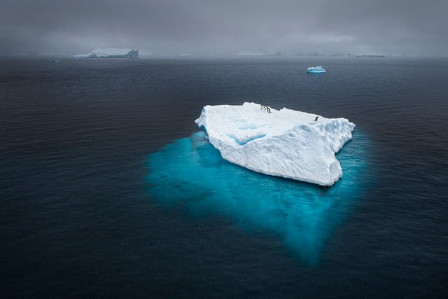 how to photograph the arctic with joshua holko interview 20111205  74x4214 finished