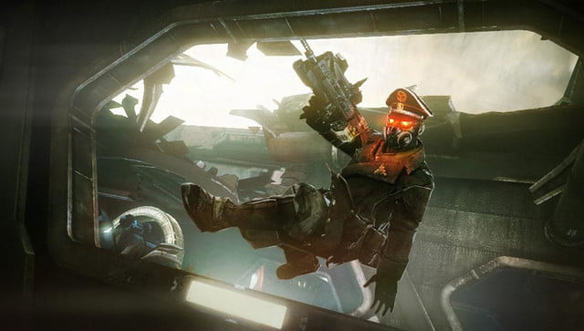killzone mercenary screenshot 19