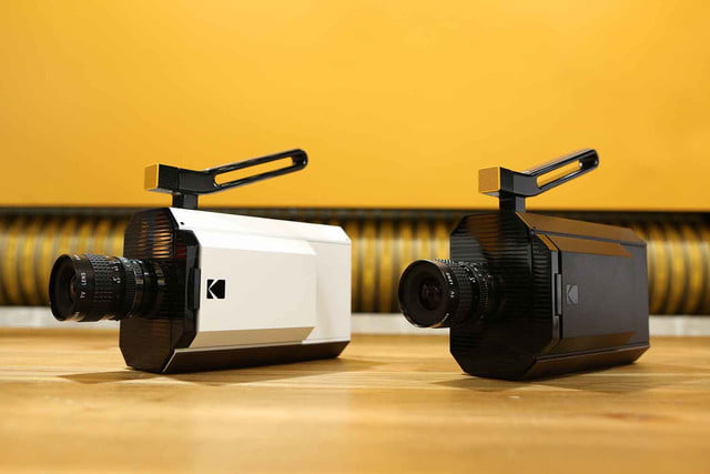 kodaks new super 8mm film camera merges past with future kodak 8 ax8a8257 fix