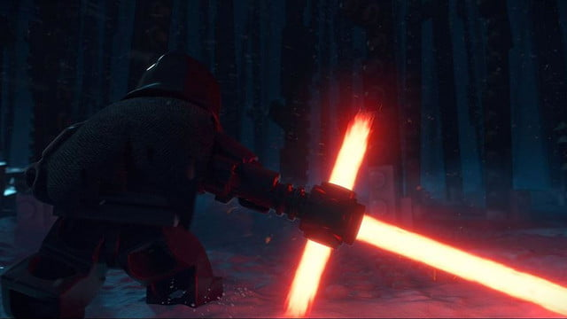 Lego Star Wars: The Force Awakens-review-0001