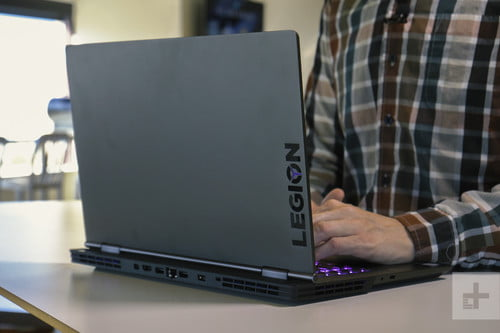 Lenovo Legion Y730 vs  Dell G3 Gaming Laptop: Which Is