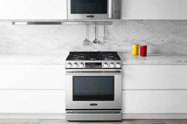 signature is a luxury smart appliance brand from lg kitchen suite 3