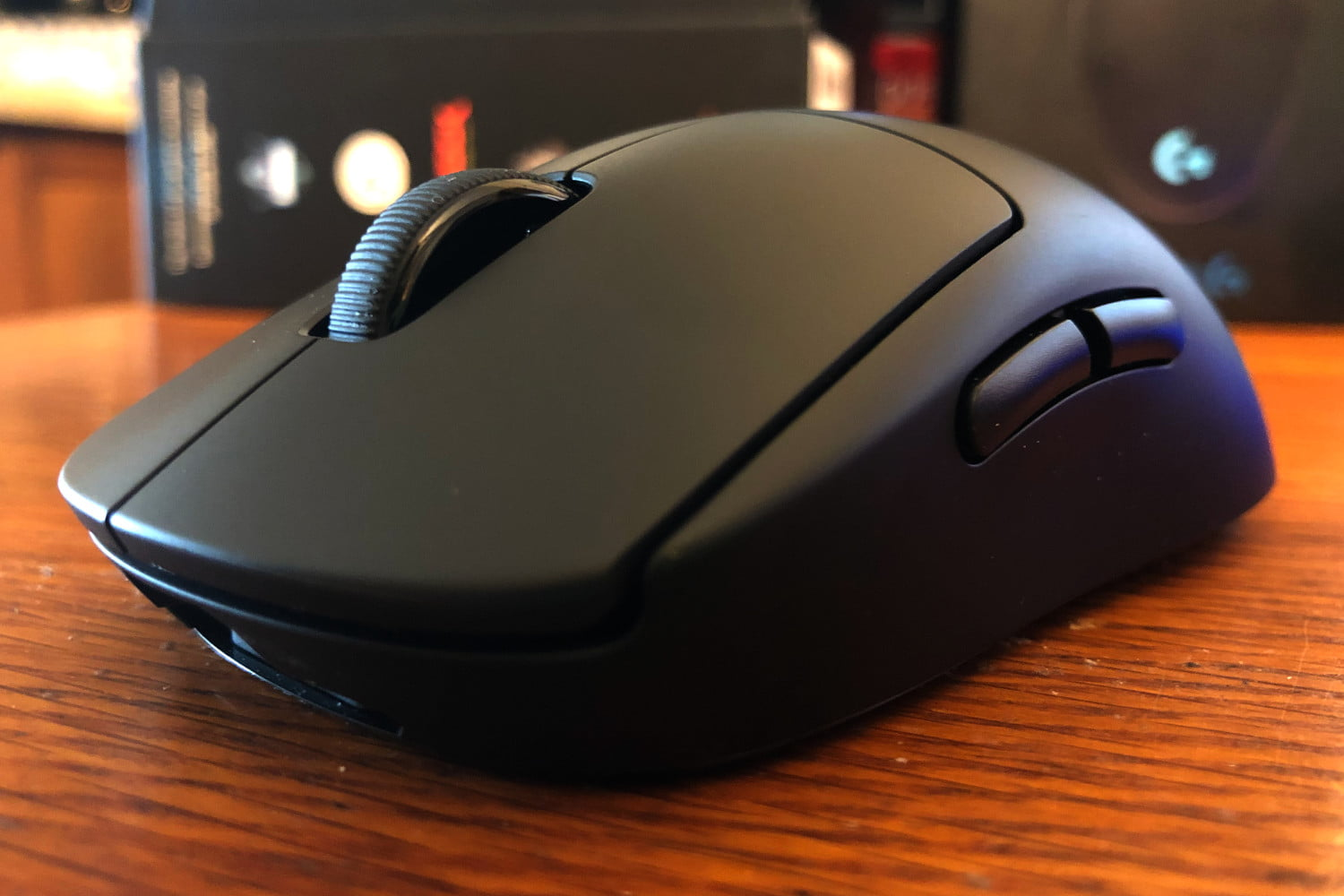The Best Wireless Mice For 2020 Digital Trends
