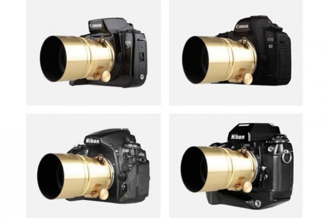lomographys new petzval 58 lens can create 7 levels of creative blurring lomography 5