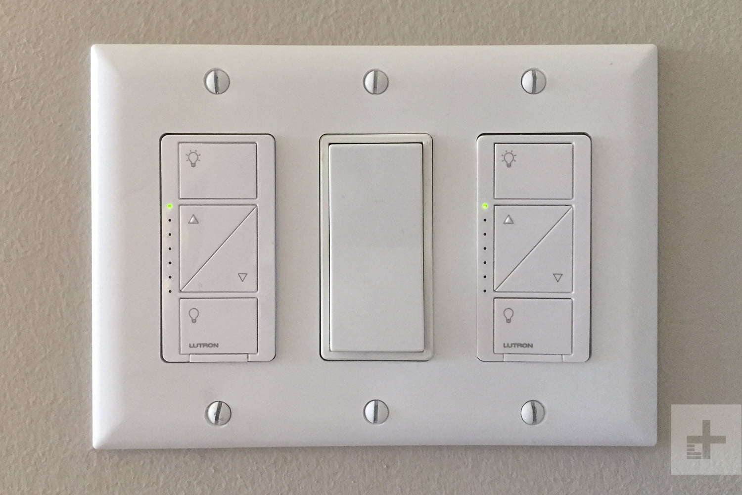 keypad lighting lutron thermostat lutronkeypads pin control and switches light