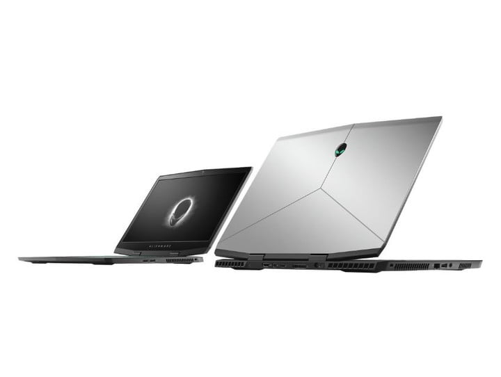 dell announces alienware m17 and m 15 ces 2019 2