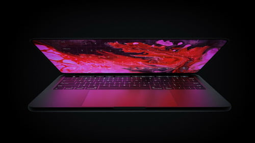 MacBook Pro 16-inch: News, Rumors, Price and Release Date