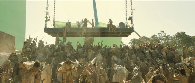 oscars vfx mad max fury road  before 0019