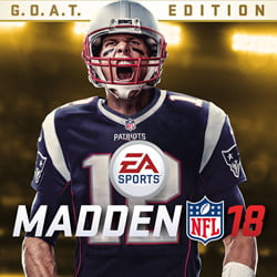 What is the Madden Curse? | Here's the History Behind the