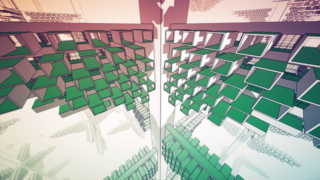 manifold garden e3 2016 interview manifoldgarden 07