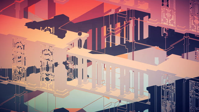 manifold garden e3 2016 interview manifoldgarden photography 05