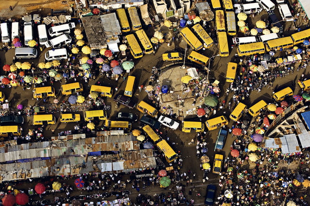2017 photography trends market near surulere in lagos  nigeria
