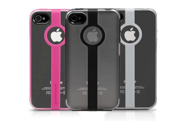 best iphone 4 cases 31 best iphone 4s 4 cases and covers digital trends 13590